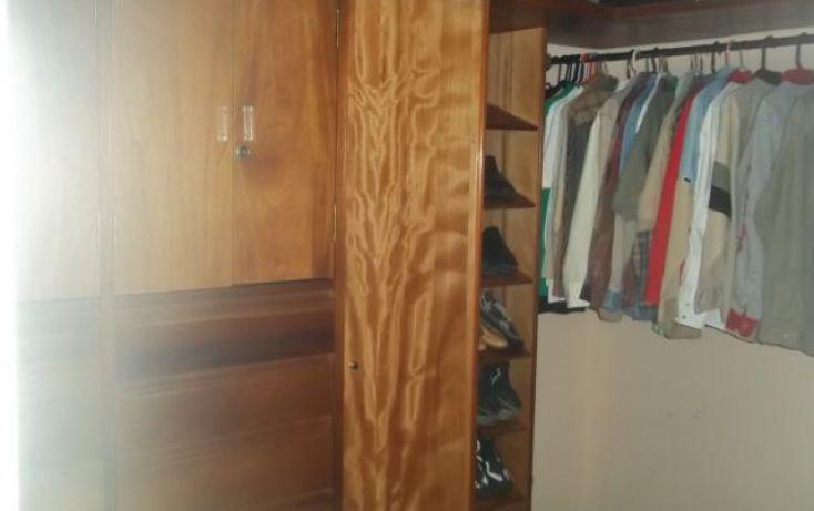 Foto de casa en venta en, portal de cumbres 2 sector 2 etapa, monterrey, nuevo león, 1210259 no 10