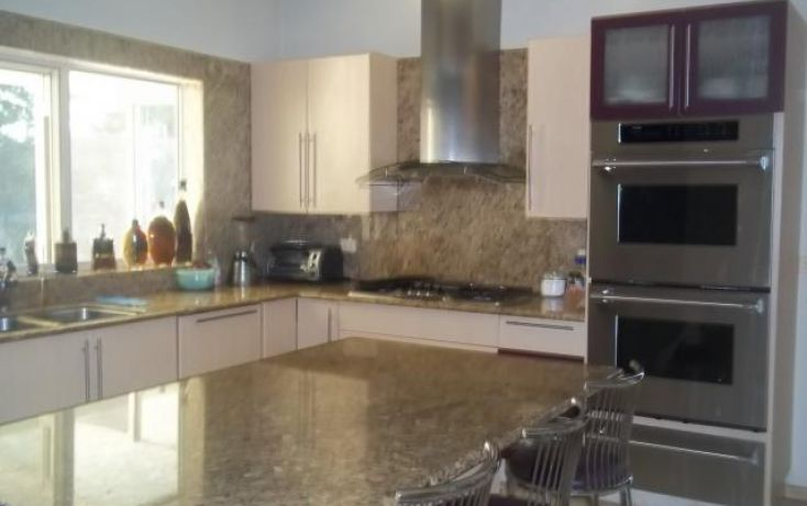 Foto de casa en venta en, portal de cumbres 2 sector 2 etapa, monterrey, nuevo león, 1210259 no 12