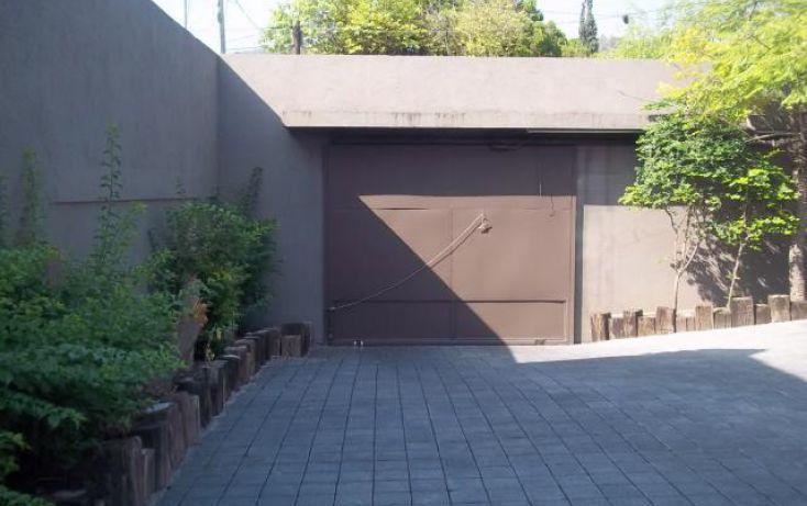 Foto de casa en venta en, portal de cumbres 2 sector 2 etapa, monterrey, nuevo león, 1210259 no 13