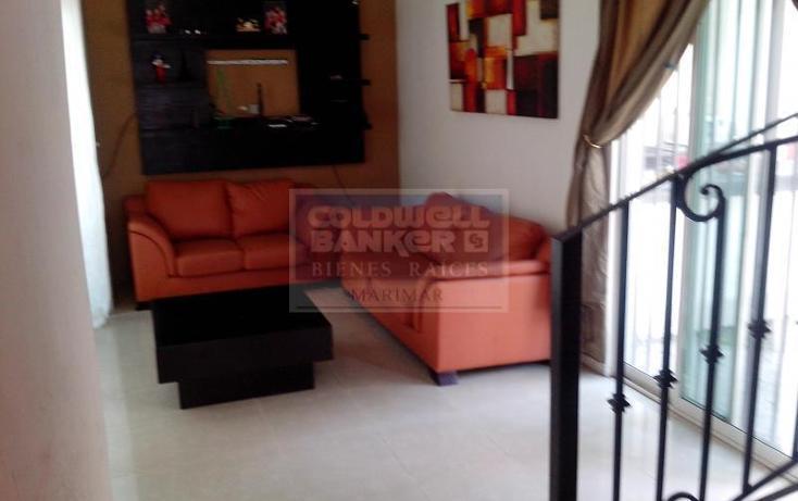 Foto de casa en venta en  , portal de cumbres, monterrey, nuevo león, 1839236 No. 02