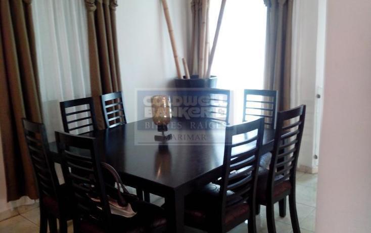 Foto de casa en venta en  , portal de cumbres, monterrey, nuevo león, 1839236 No. 03