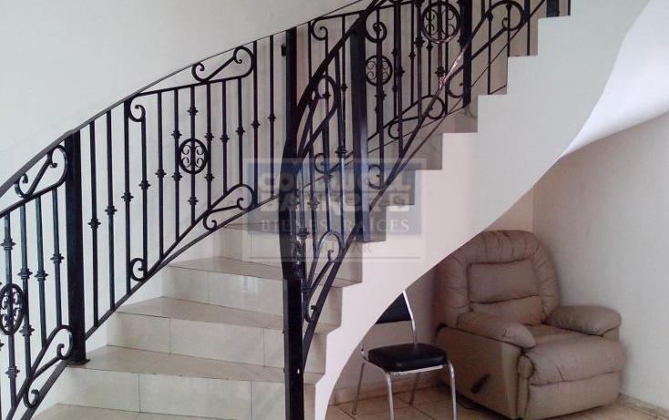 Foto de casa en venta en  , portal de cumbres, monterrey, nuevo león, 1839236 No. 04