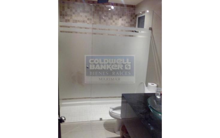 Foto de casa en venta en  , portal de cumbres, monterrey, nuevo león, 1839236 No. 05
