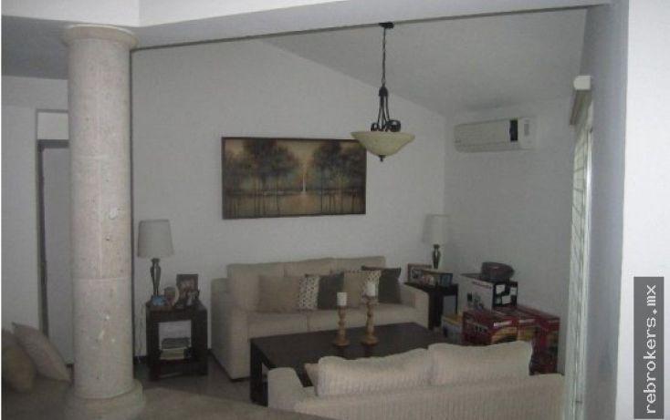 Foto de casa en renta en, portal de cumbres, monterrey, nuevo león, 1914930 no 09