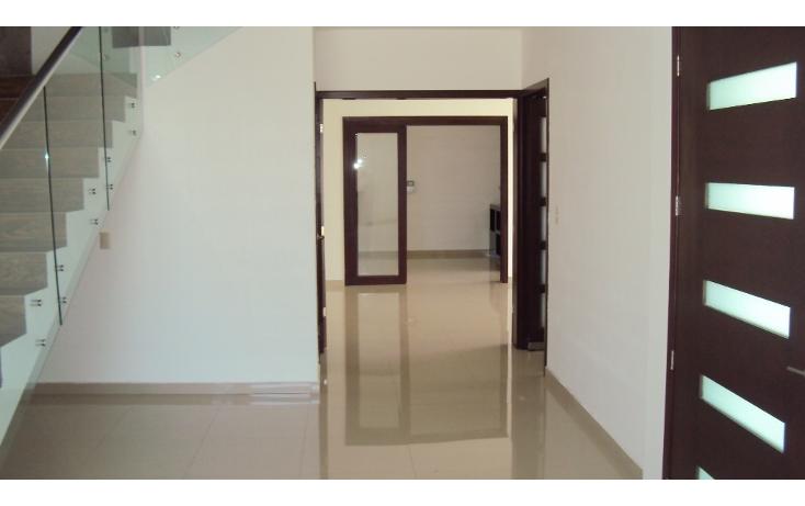 Foto de casa en venta en  , portal de hierro, ahome, sinaloa, 1941231 No. 13