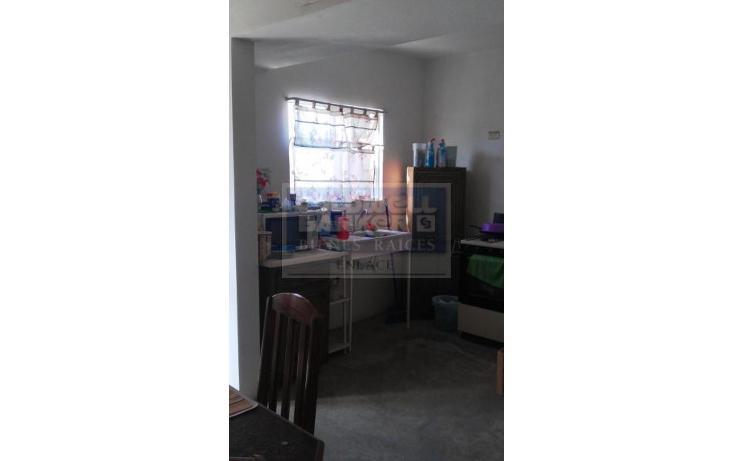 Foto de casa en venta en  , portal de los olivos, juárez, chihuahua, 1839966 No. 05
