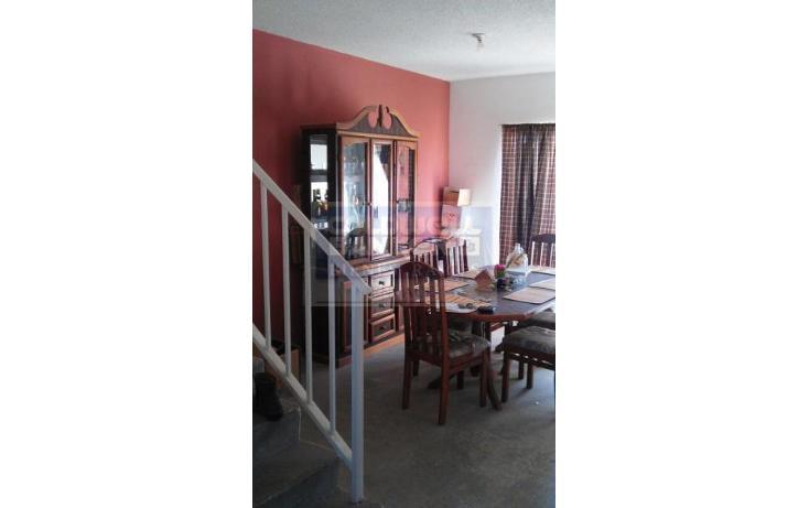 Foto de casa en venta en  , portal de los olivos, juárez, chihuahua, 1839966 No. 06
