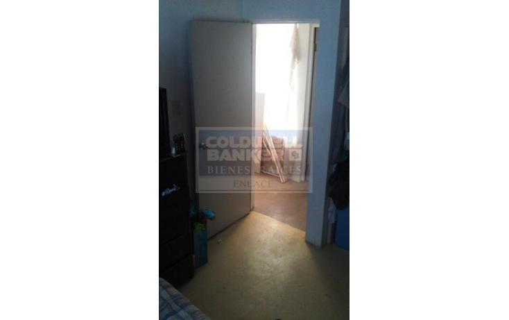 Foto de casa en venta en  , portal de los olivos, juárez, chihuahua, 1839966 No. 10