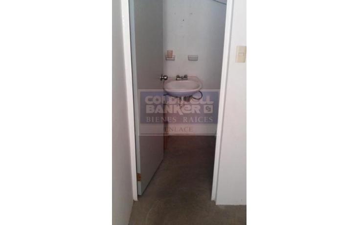 Foto de casa en venta en  , portal de los olivos, juárez, chihuahua, 1839966 No. 11