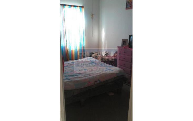 Foto de casa en venta en  , portal de los olivos, juárez, chihuahua, 1839966 No. 12
