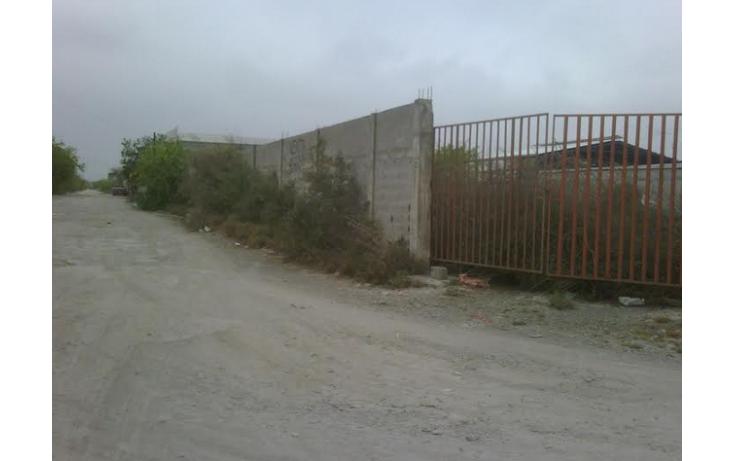 Foto de terreno habitacional en venta en, portal de piedra, general escobedo, nuevo león, 627057 no 01