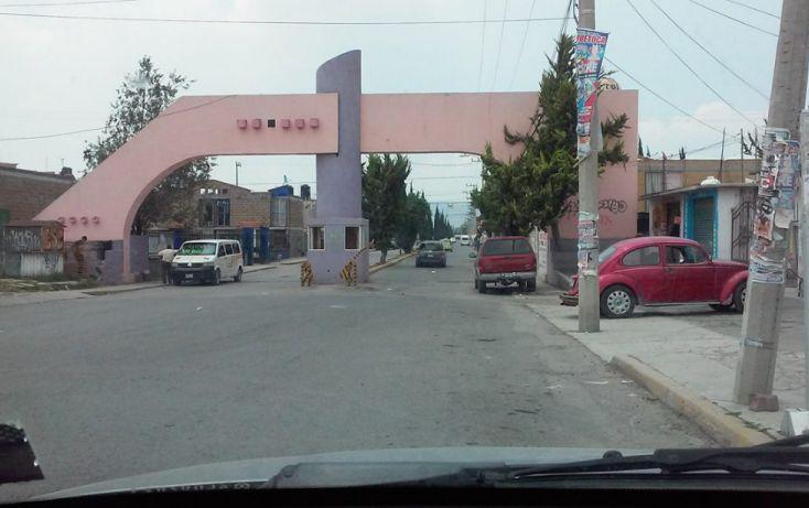 Foto de casa en venta en portal de san vicente 42, portal del sol, huehuetoca, estado de méxico, 1916227 no 01
