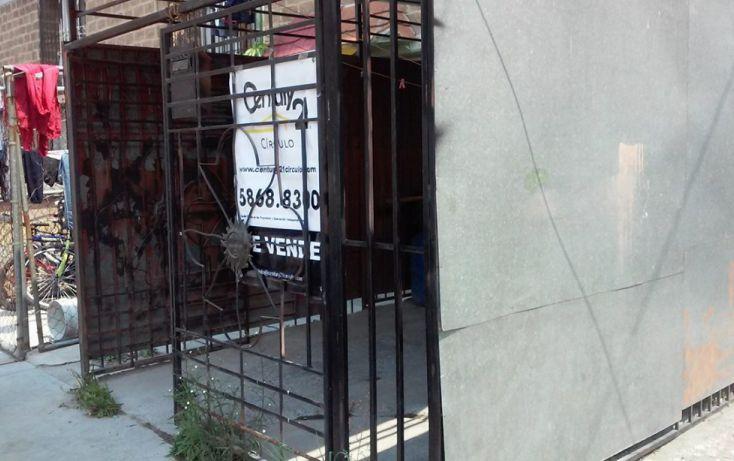 Foto de casa en venta en portal de san vicente 42, portal del sol, huehuetoca, estado de méxico, 1916227 no 02