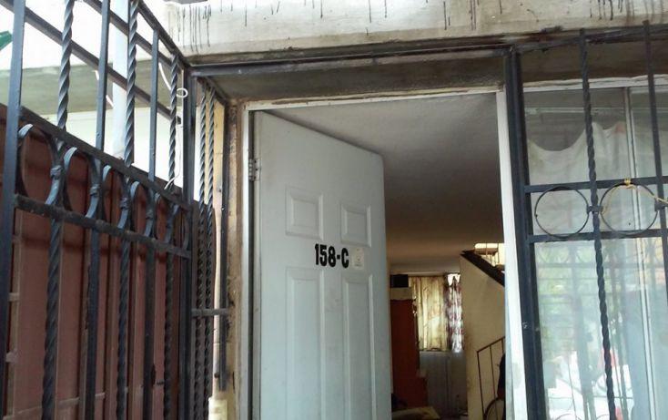 Foto de casa en venta en portal de san vicente 42, portal del sol, huehuetoca, estado de méxico, 1916227 no 03