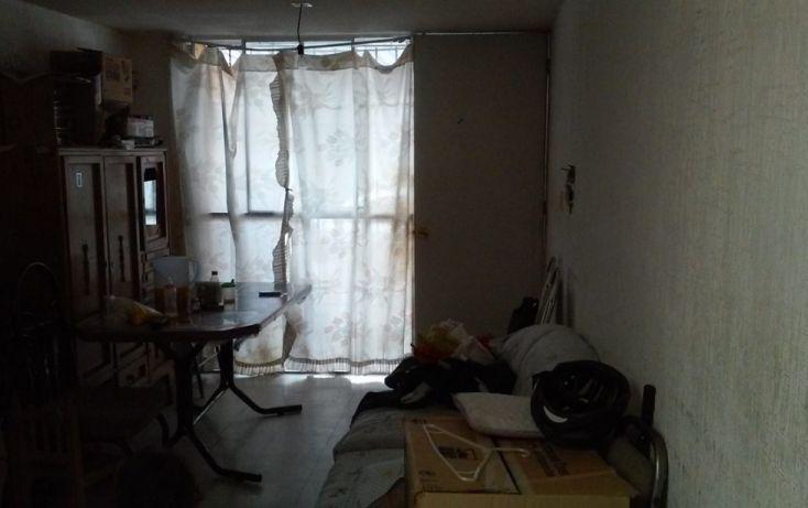Foto de casa en venta en portal de san vicente 42, portal del sol, huehuetoca, estado de méxico, 1916227 no 04