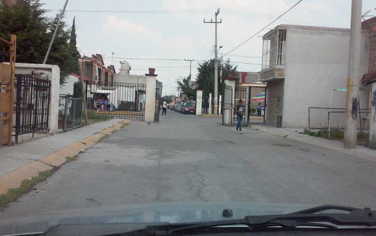 Foto de casa en venta en portal de san vicente 42, portal del sol, huehuetoca, estado de méxico, 1916227 no 09