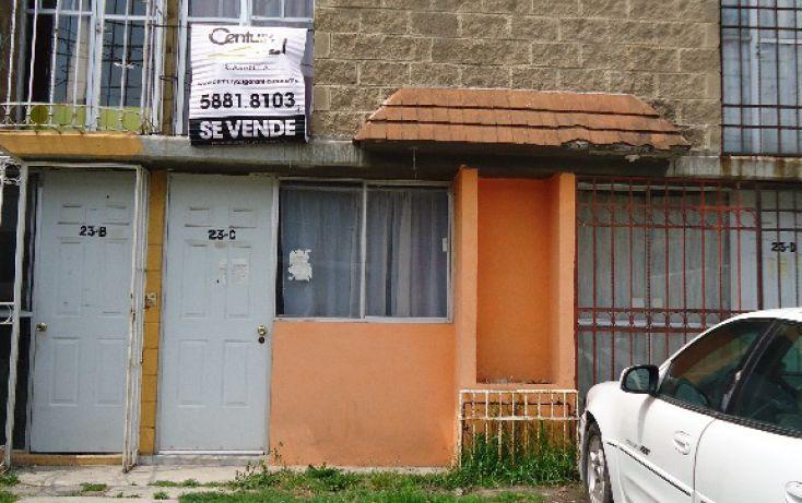 Foto de casa en venta en portal de san vicente, portal del sol, huehuetoca, estado de méxico, 1950014 no 01