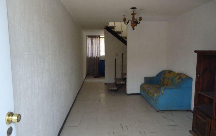 Foto de casa en venta en portal de san vicente, portal del sol, huehuetoca, estado de méxico, 1950014 no 02