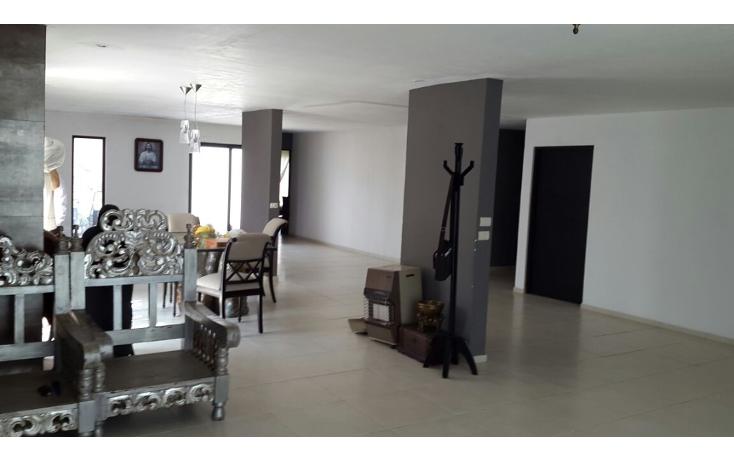 Foto de casa en venta en  , portal de zuazua, general zuazua, nuevo león, 1140857 No. 02