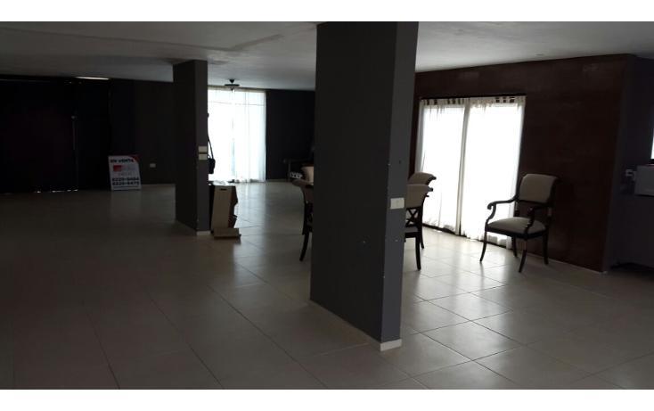 Foto de casa en venta en  , portal de zuazua, general zuazua, nuevo león, 1140857 No. 03