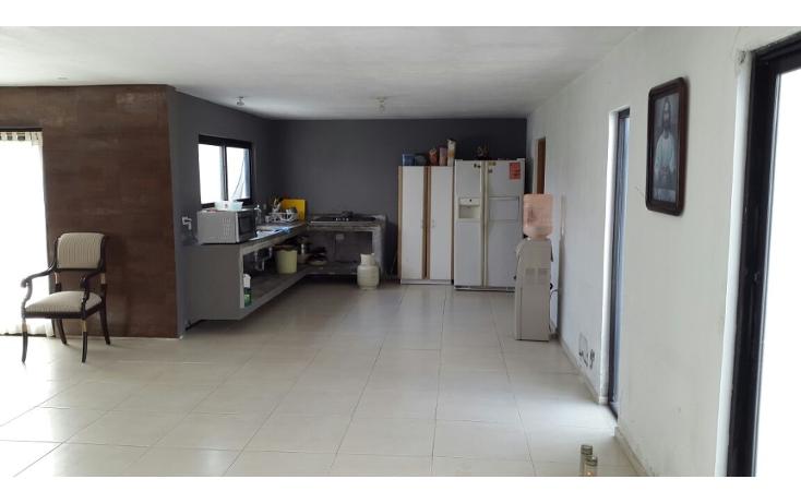 Foto de casa en venta en  , portal de zuazua, general zuazua, nuevo león, 1140857 No. 04