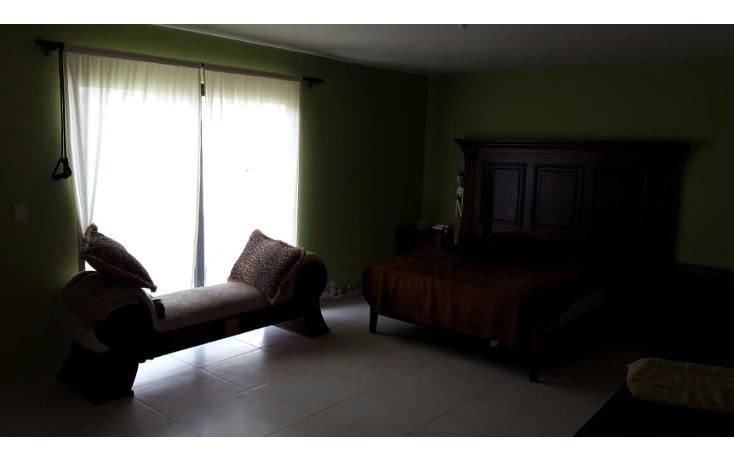 Foto de casa en venta en  , portal de zuazua, general zuazua, nuevo león, 1140857 No. 05