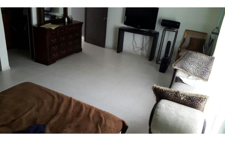 Foto de casa en venta en  , portal de zuazua, general zuazua, nuevo león, 1140857 No. 06