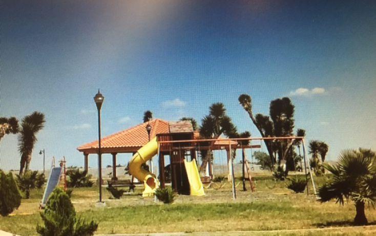 Foto de terreno habitacional en venta en, portal de zuazua, general zuazua, nuevo león, 1561982 no 03