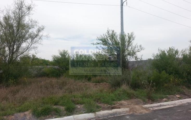 Foto de terreno comercial en venta en  , portal de zuazua, general zuazua, nuevo león, 1838926 No. 05