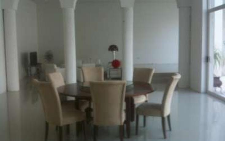 Foto de casa en venta en  , portal del huajuco, monterrey, nuevo le?n, 1070589 No. 03
