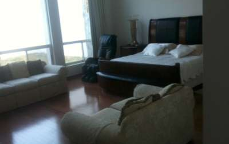 Foto de casa en venta en  , portal del huajuco, monterrey, nuevo le?n, 1070589 No. 04