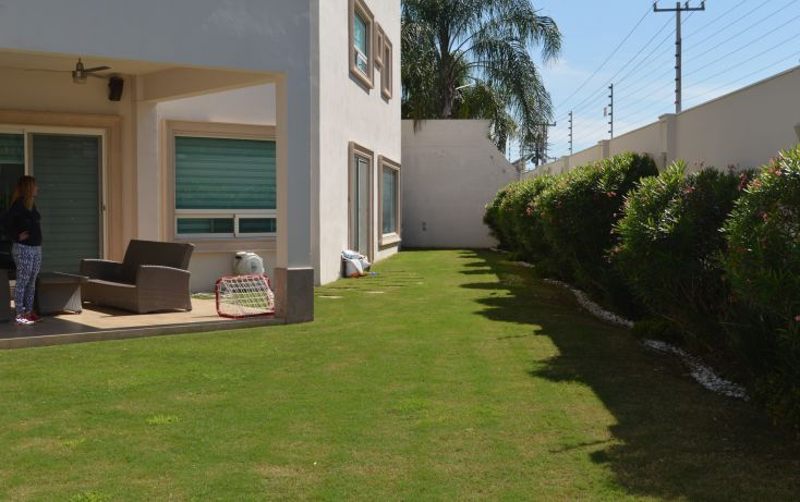 Foto de casa en venta en, portal del huajuco, monterrey, nuevo león, 1443025 no 04