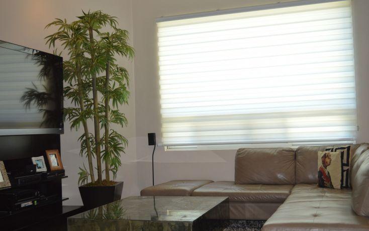 Foto de casa en venta en, portal del huajuco, monterrey, nuevo león, 1443025 no 07