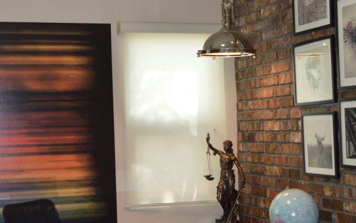Foto de casa en venta en, portal del huajuco, monterrey, nuevo león, 1443025 no 10