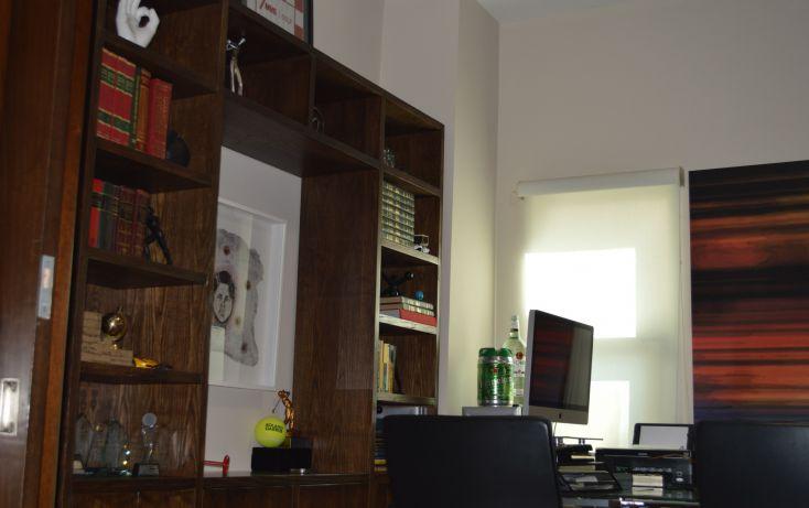 Foto de casa en venta en, portal del huajuco, monterrey, nuevo león, 1443025 no 11
