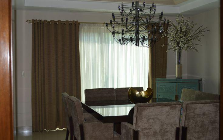 Foto de casa en venta en, portal del huajuco, monterrey, nuevo león, 1443025 no 12