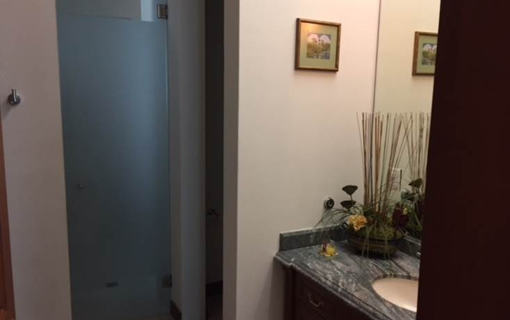Foto de casa en venta en  , portal del huajuco, monterrey, nuevo le?n, 1940097 No. 05