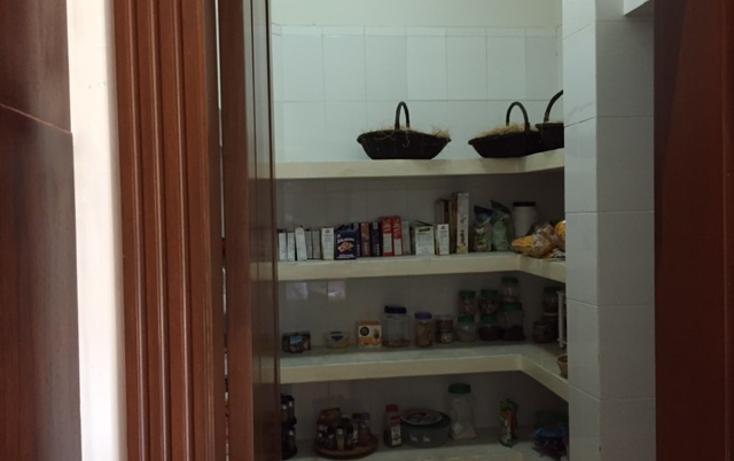 Foto de casa en venta en  , portal del huajuco, monterrey, nuevo le?n, 1940097 No. 15