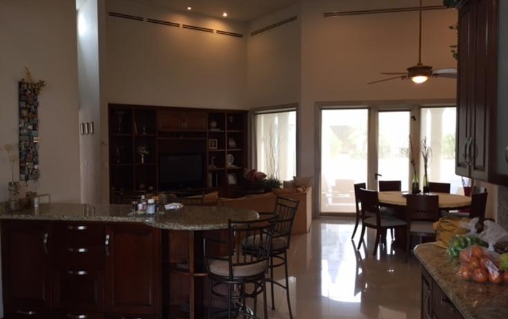 Foto de casa en venta en  , portal del huajuco, monterrey, nuevo le?n, 1940097 No. 20