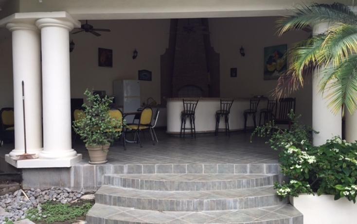 Foto de casa en venta en  , portal del huajuco, monterrey, nuevo le?n, 1940097 No. 29