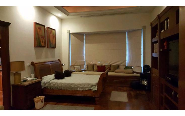 Foto de casa en venta en  , portal del huajuco, monterrey, nuevo le?n, 1951462 No. 16