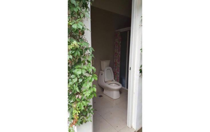 Foto de casa en venta en  , portal del huajuco, monterrey, nuevo le?n, 1951462 No. 21