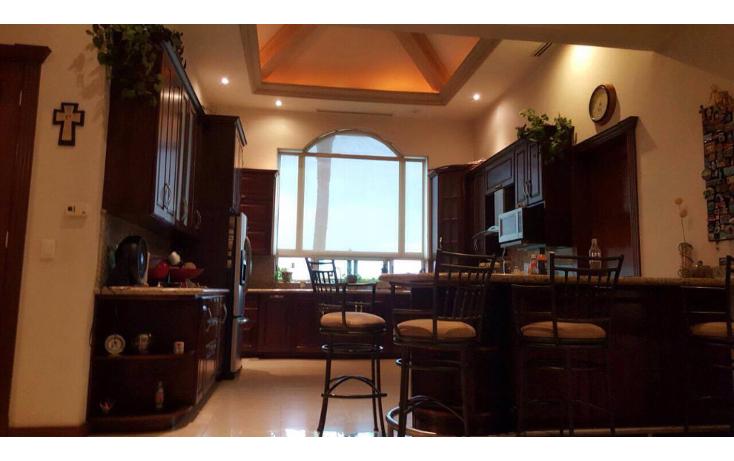 Foto de casa en venta en  , portal del huajuco, monterrey, nuevo le?n, 1951462 No. 25