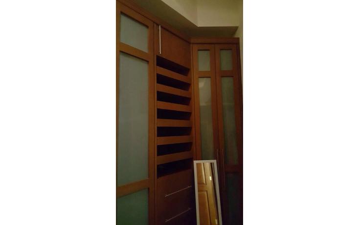 Foto de casa en venta en  , portal del huajuco, monterrey, nuevo le?n, 1951462 No. 31