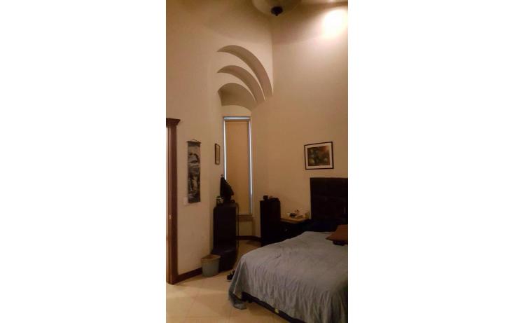 Foto de casa en venta en  , portal del huajuco, monterrey, nuevo le?n, 1951462 No. 34