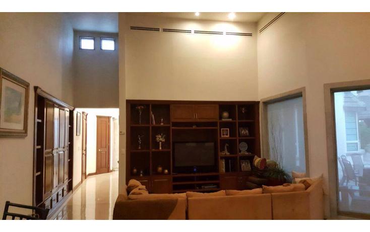 Foto de casa en venta en  , portal del huajuco, monterrey, nuevo le?n, 1951462 No. 39