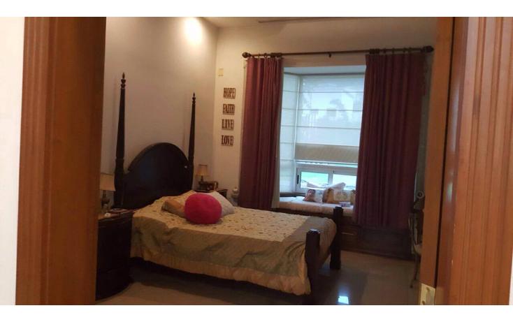 Foto de casa en venta en  , portal del huajuco, monterrey, nuevo le?n, 1951462 No. 40