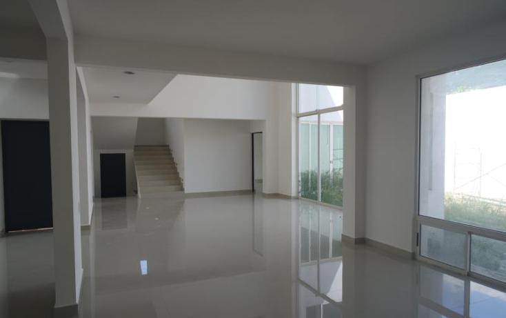Foto de casa en venta en  , portal del huajuco, monterrey, nuevo le?n, 1953700 No. 02