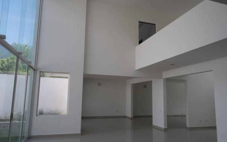 Foto de casa en venta en  , portal del huajuco, monterrey, nuevo le?n, 1953700 No. 05