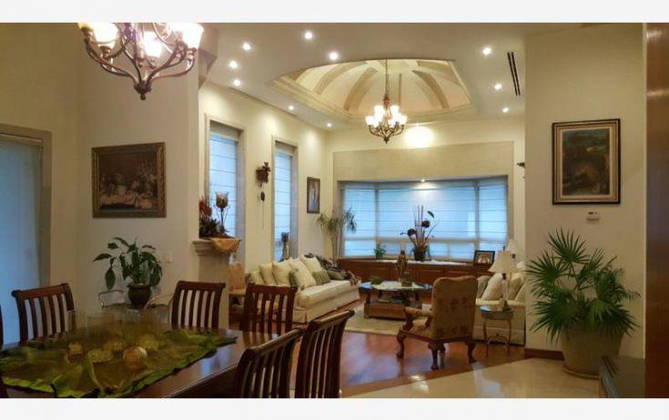 Foto de casa en venta en, portal del huajuco, monterrey, nuevo león, 2031682 no 07